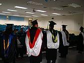 970607 畢業典禮W200:970607-1-007.JPG