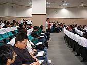 980107 971學院師生座談會:980107-81.JPG