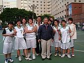 97學年度院際籃球錦標賽:9803-77.JPG