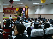 980606 畢業典禮 T300:980606-3-003.JPG