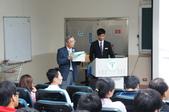 1021108 師生座談會:DSC03088.JPG