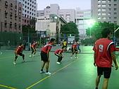 98學年度院際排球錦標賽:981203-981210-012.JPG