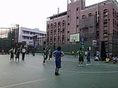 98學年度院際籃球錦標賽:990316-990330-081.JPG