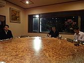 990120 歲末感恩餐會:990120-09.JPG