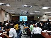 1000330 醫放系新加坡海外實習分享座談會:1000330-008.JPG
