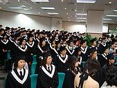 970607 畢業典禮W200:970607-1-066.JPG