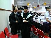 980606 畢業典禮 T300:980606-3-004.JPG