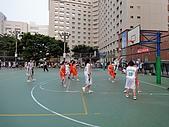 98學年度院際籃球錦標賽:990316-990330-115.JPG