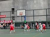 98學年度院際籃球錦標賽:990316-990330-156.JPG
