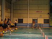 990521 院際游泳錦標賽:990521-20.JPG