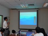 1000919-0920 教師升等演講:1000919-0920-12.JPG