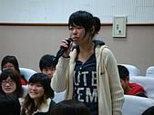 980107 971學院師生座談會:980107-82.JPG
