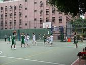 97學年度院際籃球錦標賽:9803-38.JPG