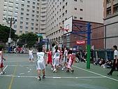 97學年度院際籃球錦標賽:9803-90.JPG