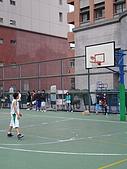 98學年度院際籃球錦標賽:990316-990330-022.JPG