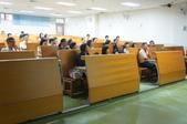1060725 院務會議:DSC00645.JPG