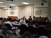 970509 院教學優良教師遴選公開演講:970509-006.JPG