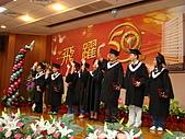 970607 畢業典禮W200:970607-1-104.JPG