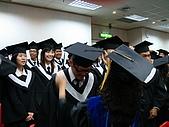 970607 畢業典禮T300:970607-2-071.JPG