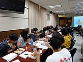 1000330 醫放系新加坡海外實習分享座談會:1000330-009.JPG