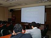 970221 學院教師升等演講:970221-09.JPG