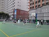 98學年度院際籃球錦標賽:990316-990330-023.JPG