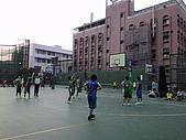 98學年度院際籃球錦標賽:990316-990330-082.JPG