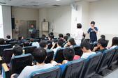 1021108 師生座談會:DSC03090.JPG
