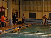 990521 院際游泳錦標賽:990521-21.JPG