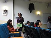 991027 99學院師生座談會:991027-15.JPG