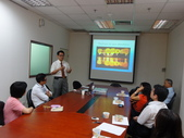 1000919-0920 教師升等演講:1000919-0920-13.JPG