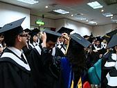 970607 畢業典禮T300:970607-2-072.JPG