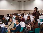 980107 971學院師生座談會:980107-83.JPG