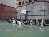 98學年度院際籃球錦標賽:990316-990330-024.JPG