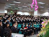 970607 畢業典禮W200:970607-1-067.JPG