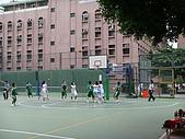 97學年度院際籃球錦標賽:9803-39.JPG