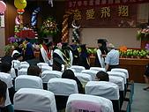 980606 畢業典禮 T300:980606-3-006.JPG