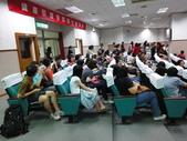 1001005 100學院師生座談會:1001005-021.JPG