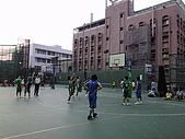98學年度院際籃球錦標賽:990316-990330-083.JPG