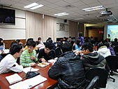 1000330 醫放系新加坡海外實習分享座談會:1000330-010.JPG