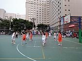 98學年度院際籃球錦標賽:990316-990330-116.JPG