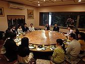 990120 歲末感恩餐會:990120-10.JPG