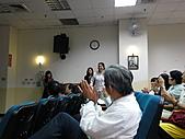 991027 99學院師生座談會:991027-16.JPG