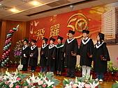 970607 畢業典禮W200:970607-1-105.JPG