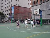 98學年度院際籃球錦標賽:990316-990330-025.JPG