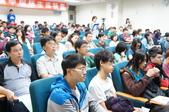 1021108 師生座談會:DSC03096.JPG