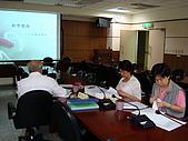 970509 院教學優良教師遴選公開演講:970509-008.JPG