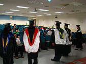 970607 畢業典禮W200:970607-1-009.JPG