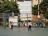 98學年度院際籃球錦標賽:990316-990330-157.JPG