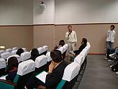 980107 971學院師生座談會:980107-85.JPG